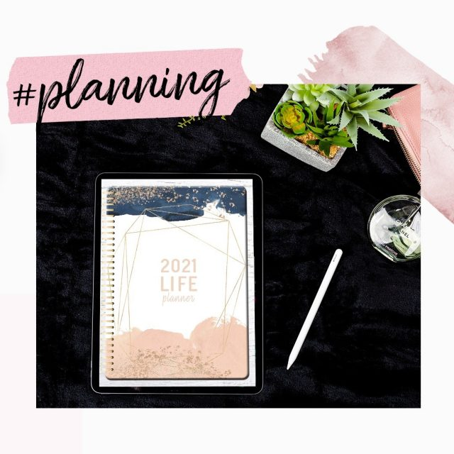Our 2021 Ultimate Life Planners have dropped on our Etsy Store and Website... are you ready to plan your best year yet? Claim it with us and start planning. Crossing our fingers that 2021 will be way better than this year. Whos' with us? 🙌🏽🙌🏽🙌🏽 __  #worthygal #planyour2021 #2021willbebetter #2021willbeouryear #2021willbebeautiful #digitalplanning #digitalplanner #goodnotes #goodnotes5 #goodnotesplanner #etsyshop #etsysellersofinstagram #etsyseller